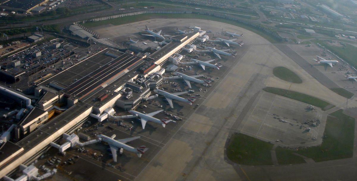 aéroport-Londres-Heathrow-vue-avion