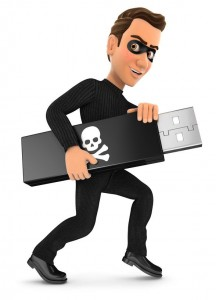 cle-usb-pour-voleurs