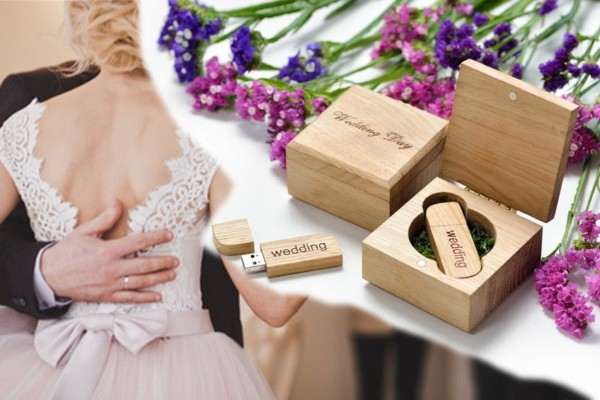 photos-mariage-cle-usb-personnalisee
